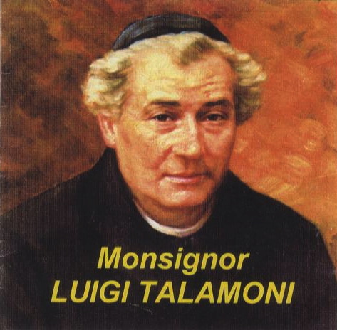 images/dvd/cover DVD mons Talamoni.png