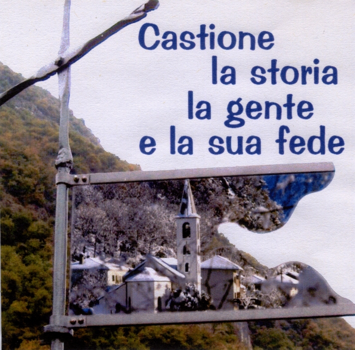 images/dvd/dvd castione.jpg
